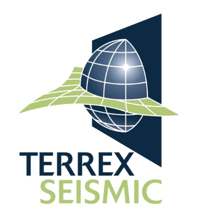 Terrex hires Dave Stegemann, ex Geokinetics, as new CEO and invests in growth