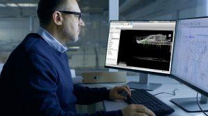 Keynetix, Provider of Geotechnical Data Management Cloud Services