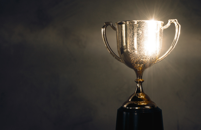NSW Mining Women in mining award winners announced