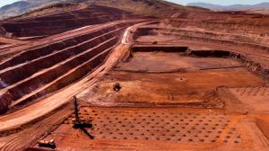 Rio's Pilbara operations facining operational challenges