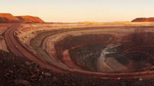 Copper Conference in South Australia