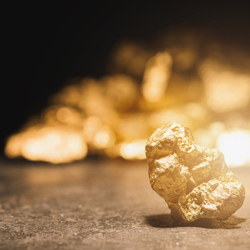 Metminco undervalued gold pay in columbia may pay off