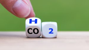 ARENA Supporting renewable hydrogen