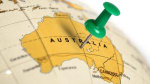 Australia mid market deals