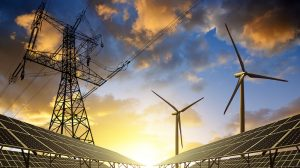 Clean energy council blasts regulator