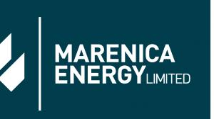 Marenica Energy new JV Namibia
