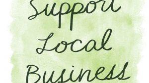 BHP's Local Buying Program