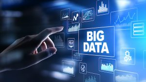 Delivering data certainty for mining explorers
