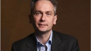 Jean-Sebastien Jacques